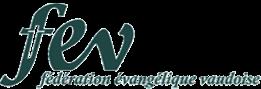 Logo-FEV