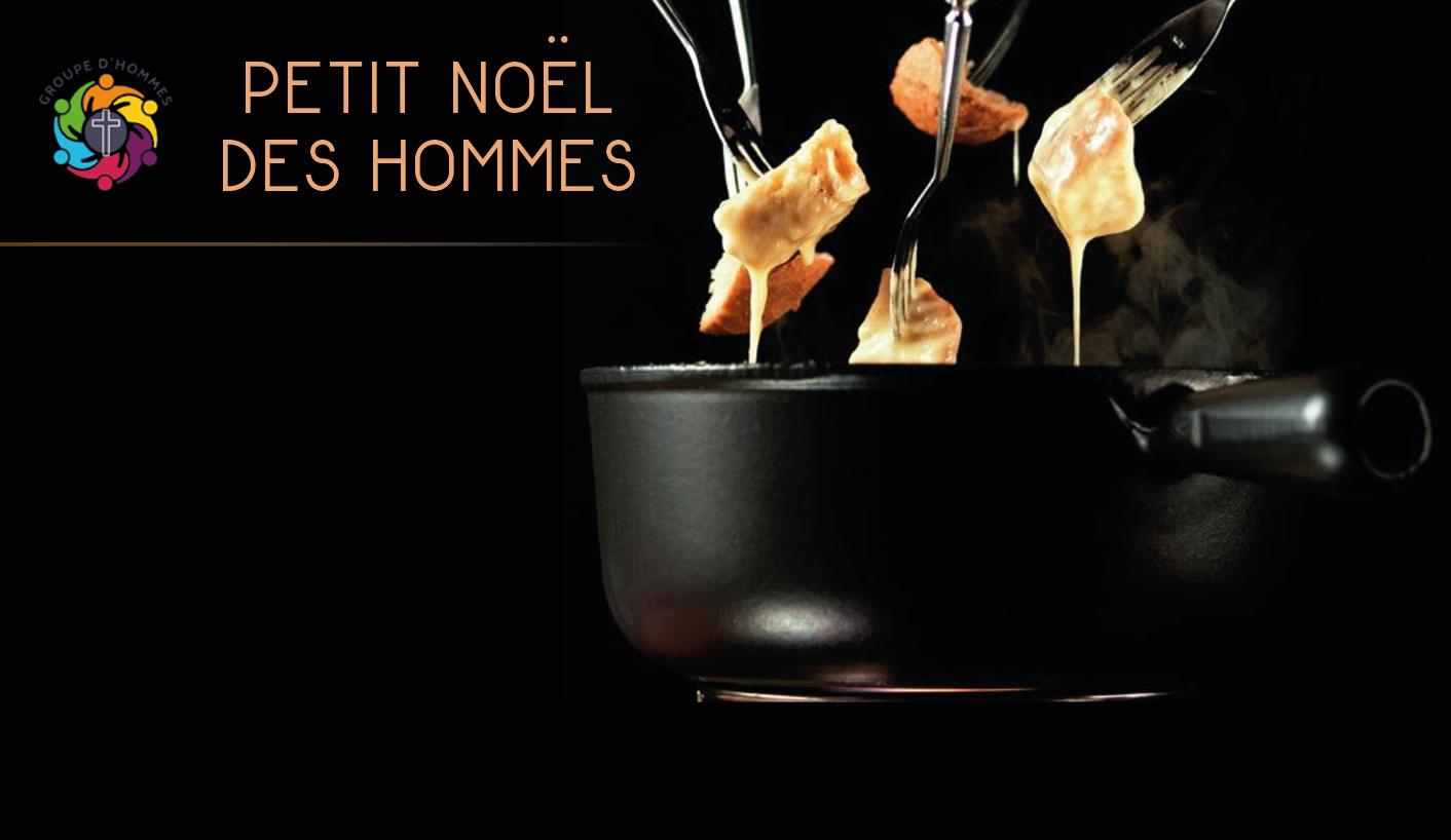 noel_hommes