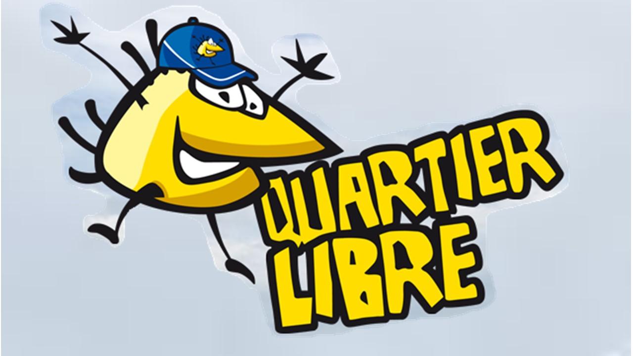 Quartier-Libre-2